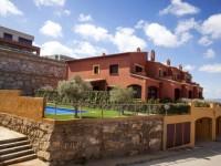 House for sale  Begur Costa Brava MEDITERRANEAN STYLE TOWNHOUS