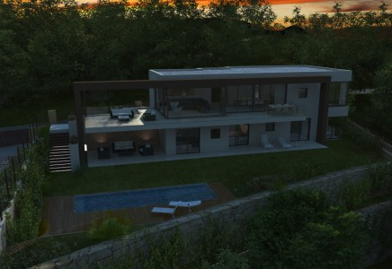 House for sale  Begur Costa Brava EXCLUSIVE VILLAS