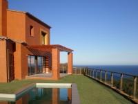 Haus zu verkaufen  Begur Costa Brava Es Valls