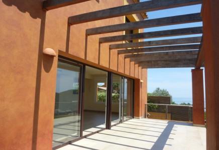 House for sale  Begur Costa Brava Es Valls