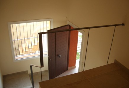 Дом на продажу  Бегур Коста-Брава Эс Вальс