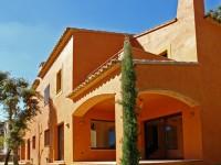 Haus zu verkaufen  Begur Costa Brava Sa Fontansa