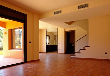 Дом на продажу  Бегур Коста-Брава Са Фонтанса