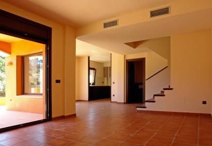 House for sale  Begur Costa Brava Sa Fontansa