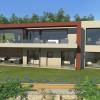House for sale  Begur Costa Brava EXCLUSIVE VILLAS