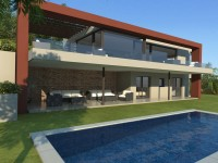 Maison à vendre  Begur Costa Brava VILLAS EXCLUSIVES