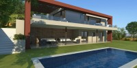 Casa en venta  Begur Costa Brava VILLAS EXCLUSIVAS