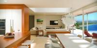 Haus zu verkaufen  Begur Costa Brava ALBACSARI VILLAS BEGUR HAUSE N5